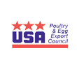 usa poulty egg